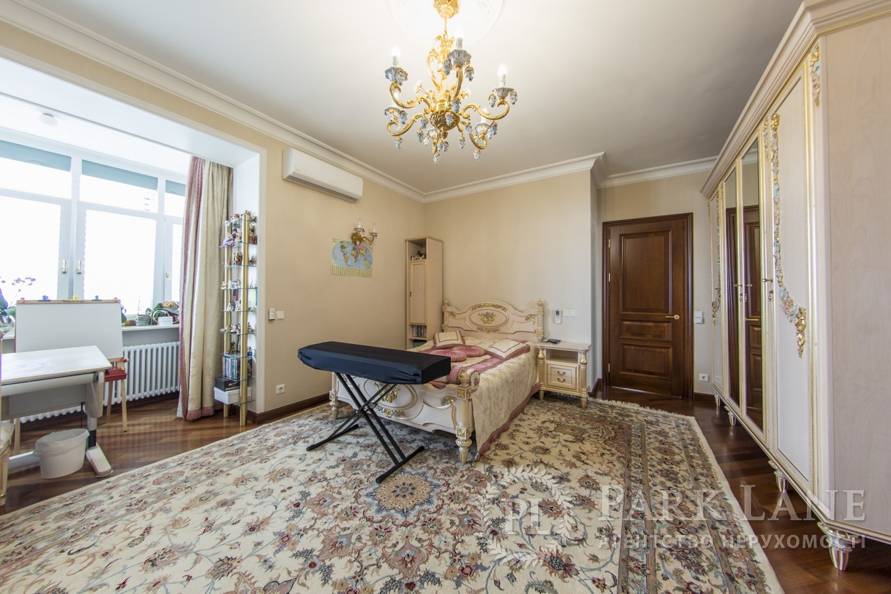 Квартира ул. Паторжинского, 14, Киев, I-28406 - Фото 14