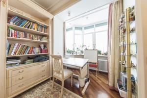 Квартира I-28406, Паторжинского, 14, Киев - Фото 21
