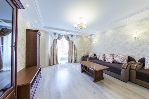Квартира, R-16462, 3