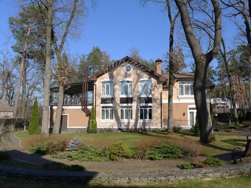 Дом, R-16932