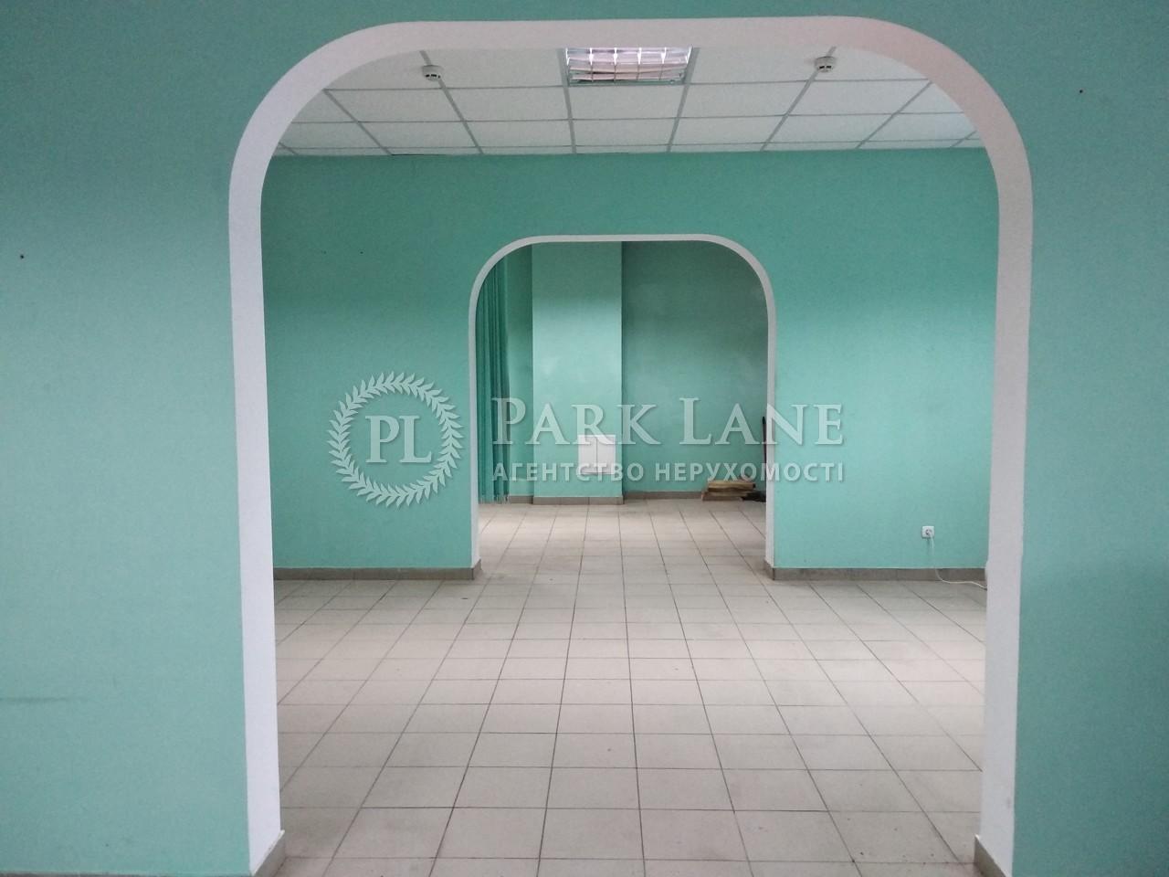 Нежилое помещение, Харьковское шоссе, Киев, Z-1489291 - Фото 9