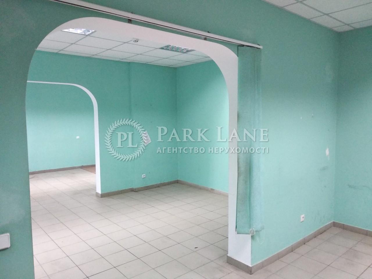 Нежилое помещение, Харьковское шоссе, Киев, Z-1489291 - Фото 10