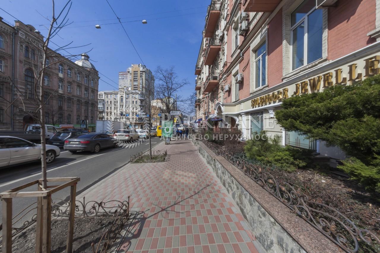 Нежилое помещение, ул. Саксаганского, Киев, B-96675 - Фото 25
