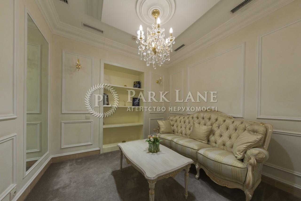 Нежилое помещение, ул. Саксаганского, Киев, B-96675 - Фото 10
