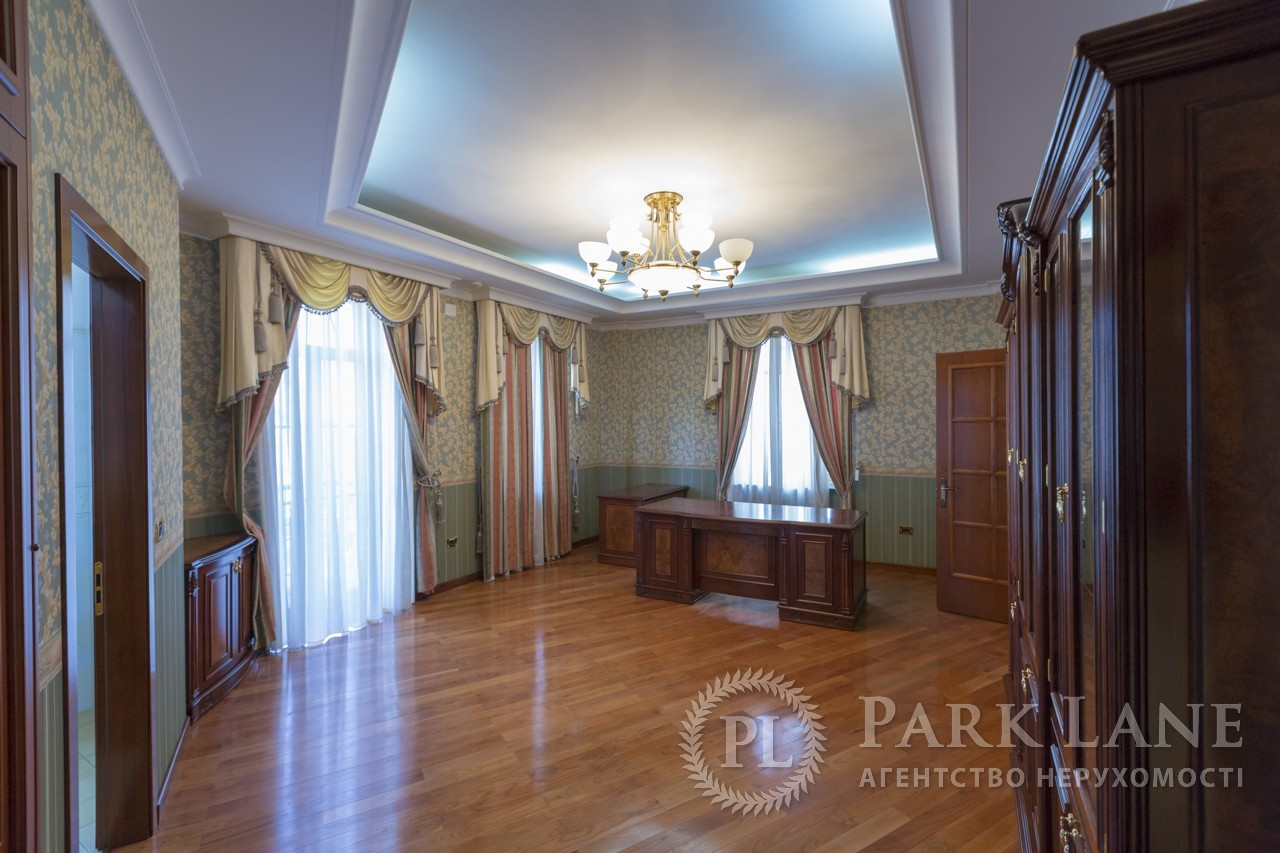 Окремо розташована будівля, Андріївський узвіз, Київ, J-24680 - Фото 7