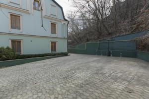 Отдельно стоящее здание, J-24680, Андреевский спуск, Киев - Фото 57