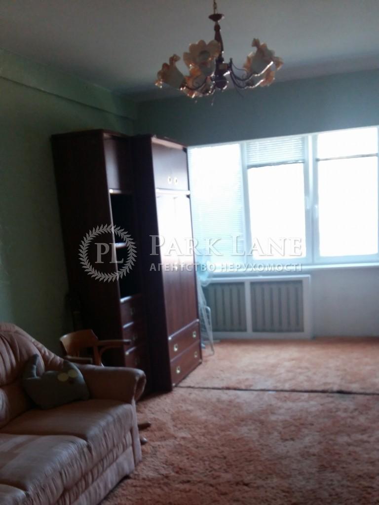 Квартира Победы просп., 25, Киев, R-16988 - Фото 5