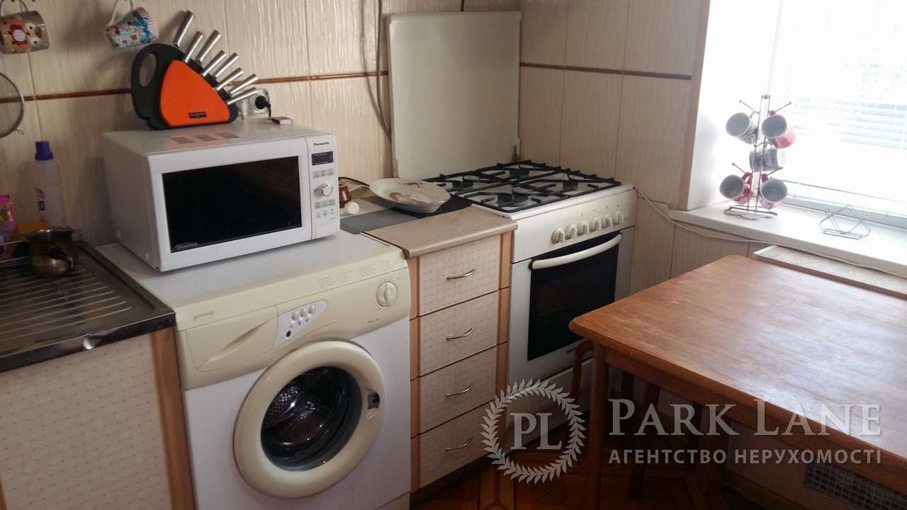 Квартира Победы просп., 25, Киев, R-16988 - Фото 9