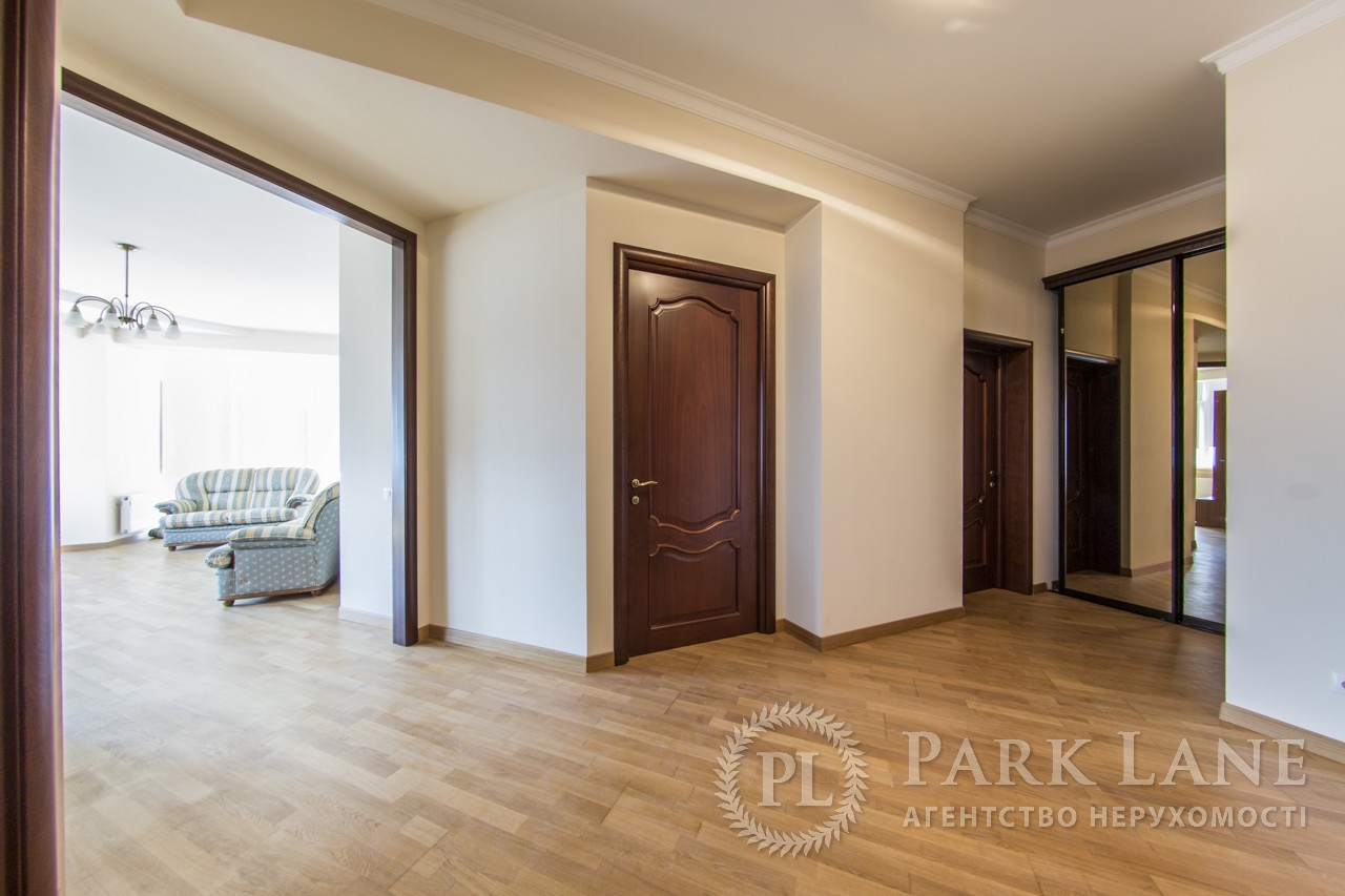 Квартира ул. Тургеневская, 44, Киев, R-16063 - Фото 22