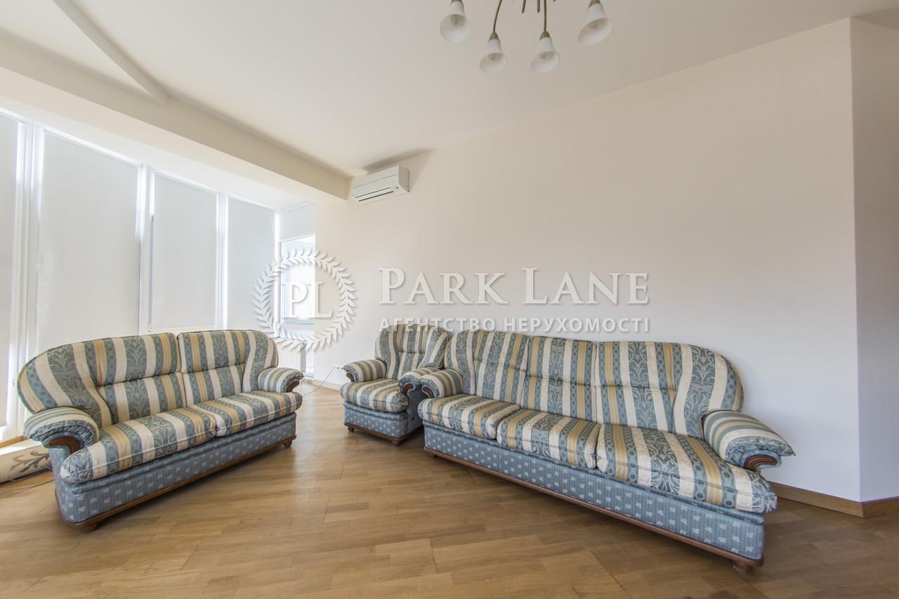 Квартира ул. Тургеневская, 44, Киев, R-16063 - Фото 7