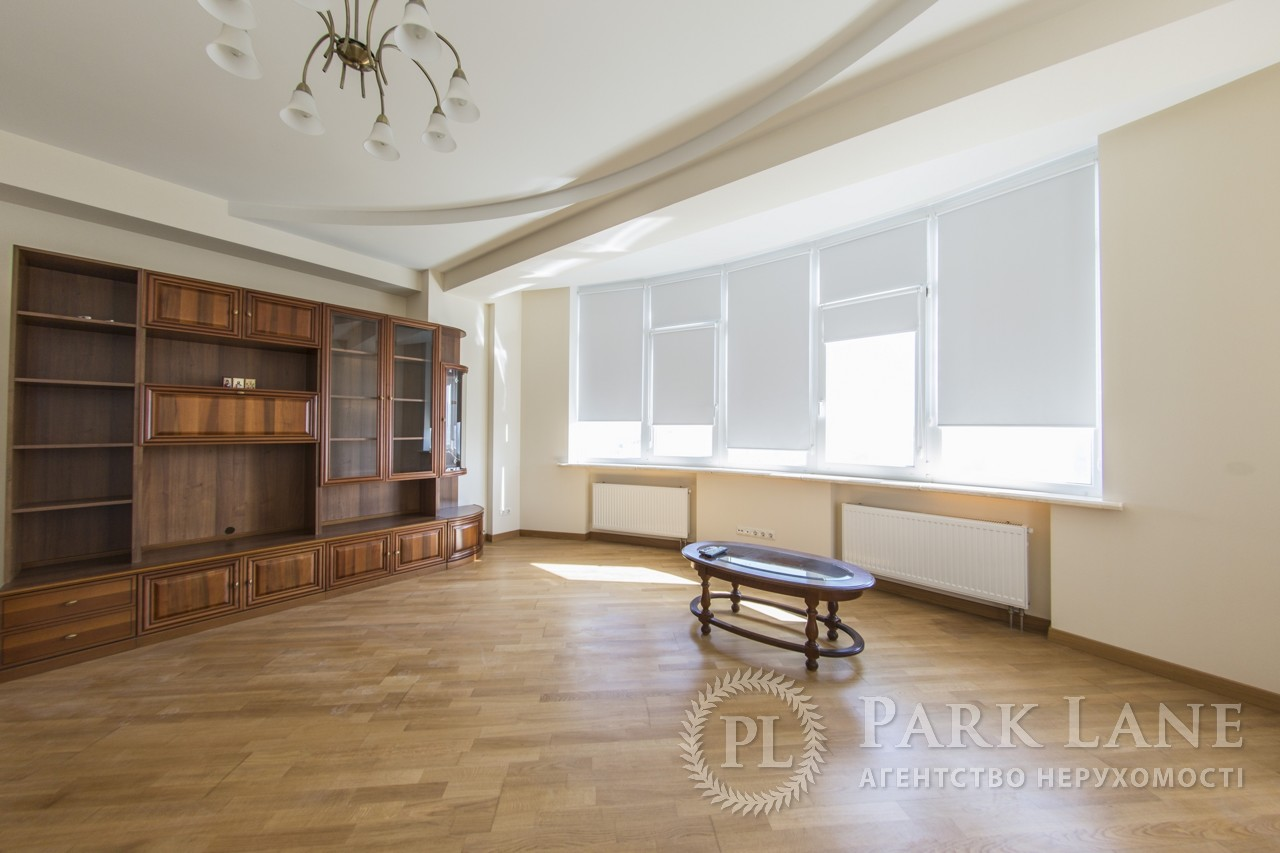 Квартира ул. Тургеневская, 44, Киев, R-16063 - Фото 11