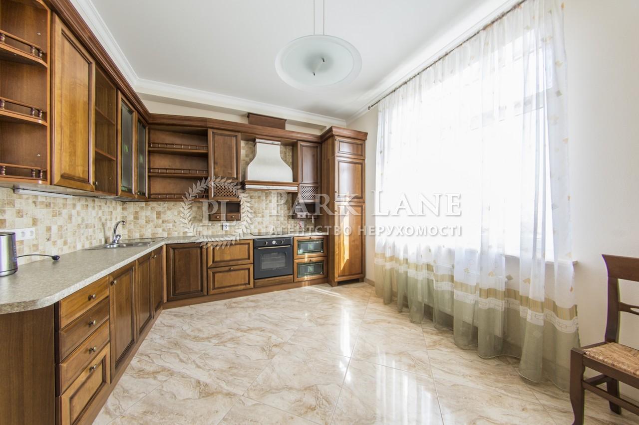 Квартира ул. Тургеневская, 44, Киев, R-16063 - Фото 16
