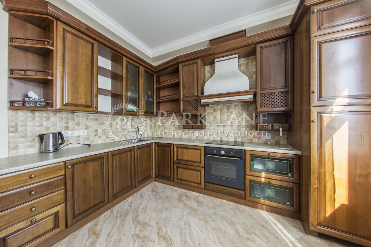 Квартира ул. Тургеневская, 44, Киев, R-16063 - Фото 17