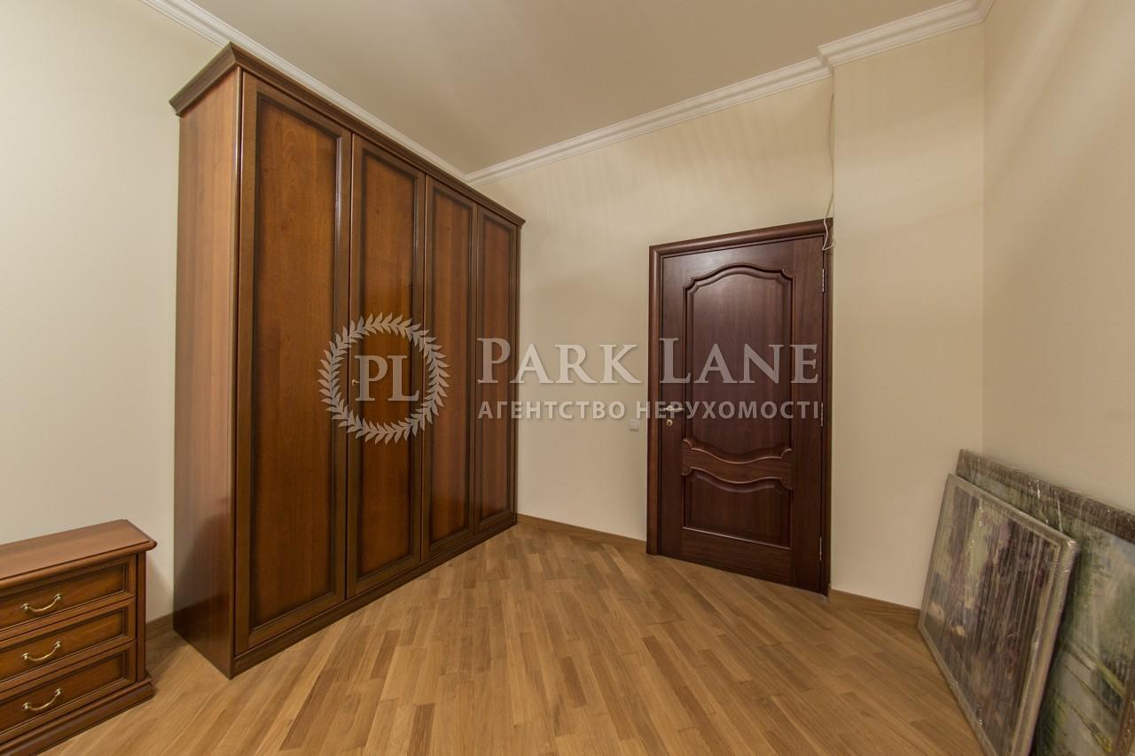 Квартира ул. Тургеневская, 44, Киев, R-16063 - Фото 14