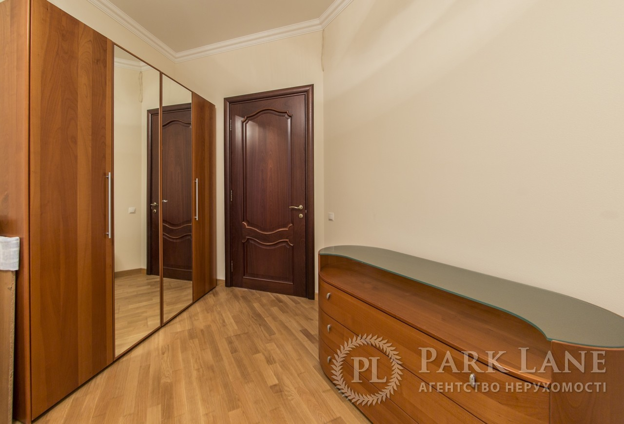 Квартира ул. Тургеневская, 44, Киев, R-16063 - Фото 15