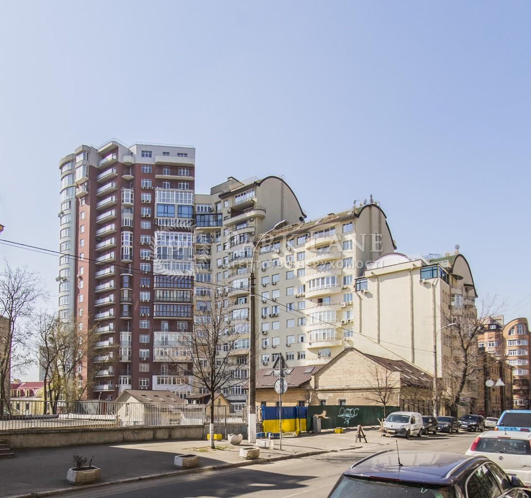 Квартира ул. Тургеневская, 44, Киев, R-16063 - Фото 27