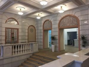 Нежитлове приміщення, B-96699, Бульварно-Кудрявська (Воровського), Київ - Фото 3