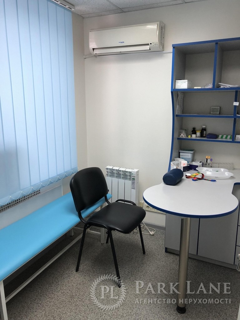 Офис, ул. Шелковичная, Киев, K-26129 - Фото 6