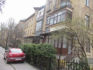 Квартира R-16282, Победы просп., 37в, Киев - Фото 3