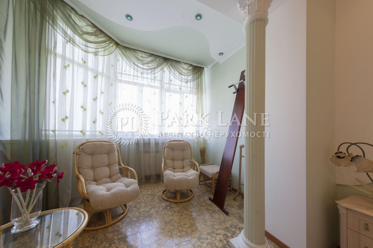 Квартира ул. Боткина, 4, Киев, B-96611 - Фото 8