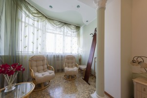 Квартира B-96611, Боткина, 4, Киев - Фото 8