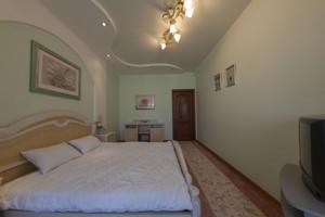 Квартира B-96611, Боткина, 4, Киев - Фото 9