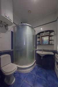 Квартира B-96611, Боткіна, 4, Київ - Фото 19