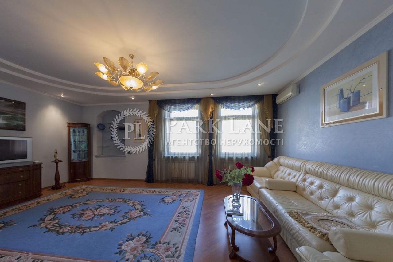 Квартира ул. Боткина, 4, Киев, B-96611 - Фото 3