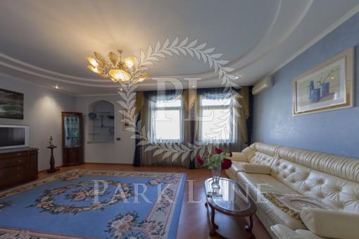 Квартира, B-96611, 4