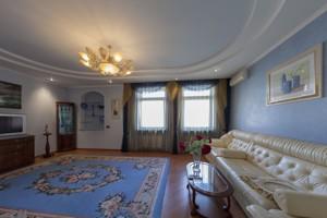 Квартира B-96611, Боткіна, 4, Київ - Фото 1