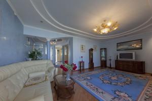 Квартира B-96611, Боткина, 4, Киев - Фото 5
