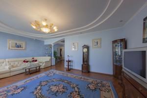 Квартира B-96611, Боткина, 4, Киев - Фото 6