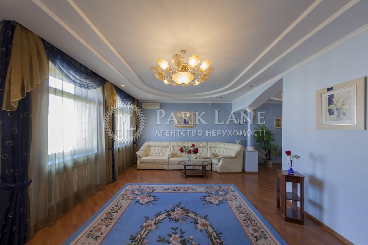 Квартира ул. Боткина, 4, Киев, B-96611 - Фото 4