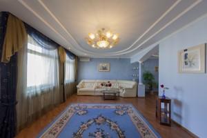 Квартира B-96611, Боткина, 4, Киев - Фото 4