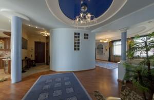 Квартира B-96611, Боткіна, 4, Київ - Фото 20