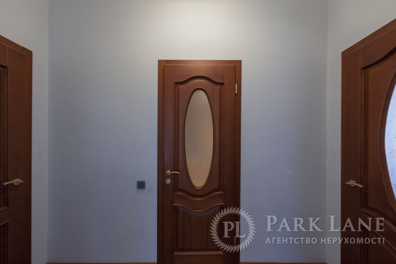 Квартира ул. Боткина, 4, Киев, B-96611 - Фото 22
