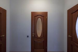 Квартира B-96611, Боткіна, 4, Київ - Фото 23