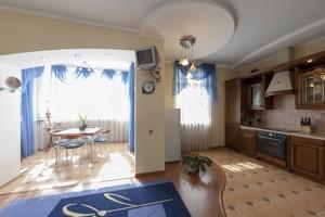Квартира B-96611, Боткина, 4, Киев - Фото 11