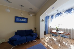 Квартира B-96611, Боткина, 4, Киев - Фото 10