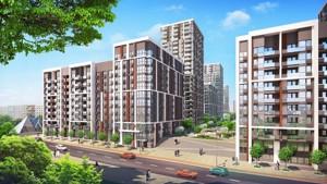 Коммерческая недвижимость, R-22503, Предславинская, Печерский район