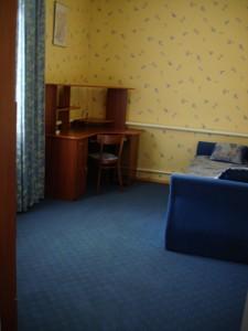 Будинок Z-1826567, Жовтнева, Крюківщина - Фото 2