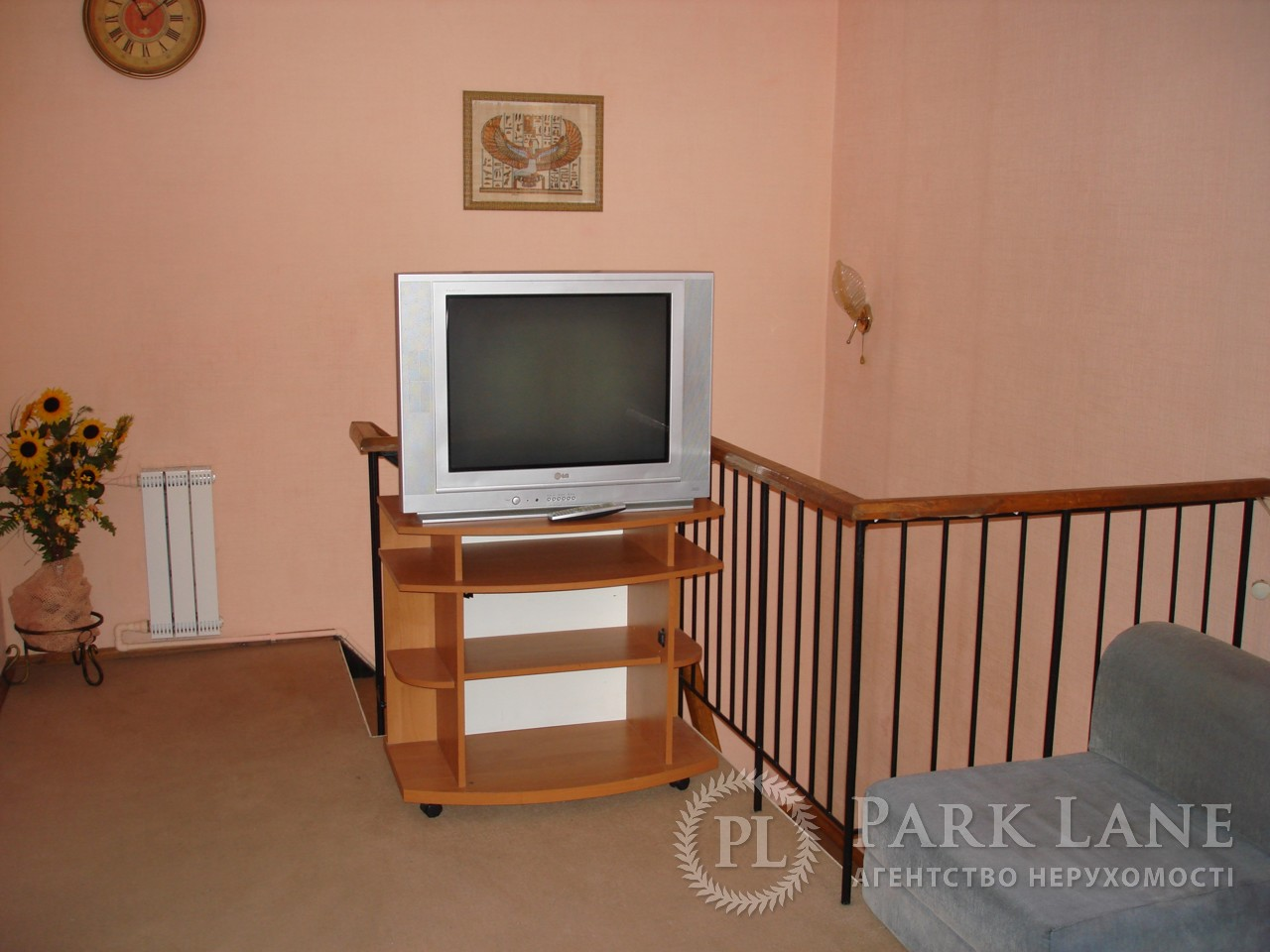 Будинок Z-1826567, Жовтнева, Крюківщина - Фото 4