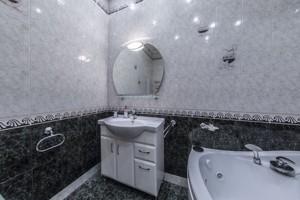 Квартира B-96720, Назаровская (Ветрова Бориса), 11, Киев - Фото 22