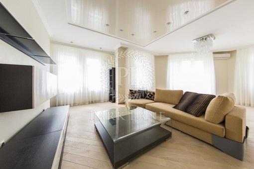 Квартира, R-16414, 8