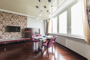 Квартира K-25949, Подвысоцкого Профессора, 6в, Киев - Фото 7