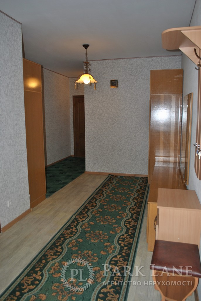 Квартира ул. Срибнокильская, 1, Киев, J-13618 - Фото 12