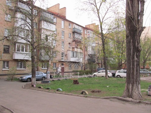 Квартира, Z-329319, 32