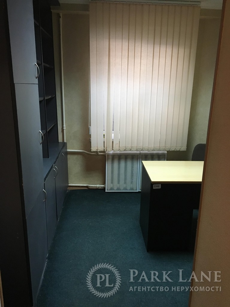 Офис, Дружбы Народов бульв., Киев, R-14203 - Фото 4