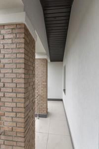 Дом B-96268, Козин (Конча-Заспа) - Фото 47