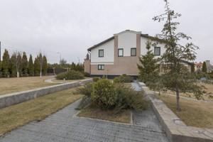 Дом B-96268, Козин (Конча-Заспа) - Фото 49